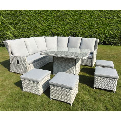 Garden Rattan Sofa Sets by Rattan Sofa Sets Rattan Garden Sofa Sets And Wicker