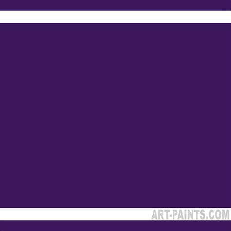Dark Purple Gloss Protective Enamel Paints 7796830