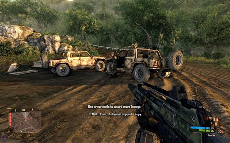 Crysis Free Download Full Version Game Crack Pc