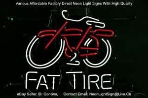 TRIKE 3 SPEED FAT TIRE BEACH CRUISER bike BMX tricycle RV