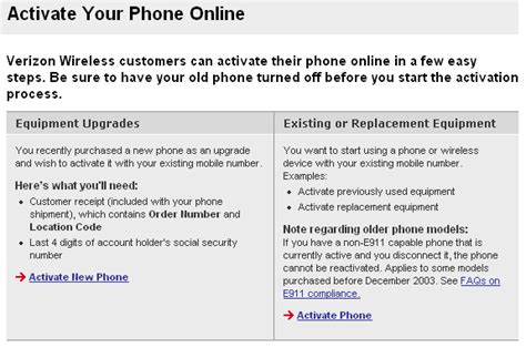 verizon help desk number verizon wireless help desk phone number desk design ideas