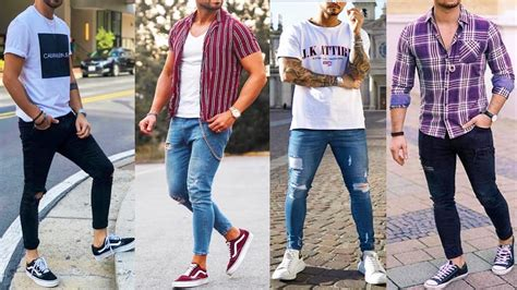summer fashion outfit idea for men summer fashion 2019 the man style youtube