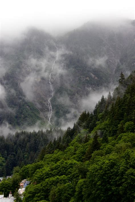 images landscape tree nature forest waterfall