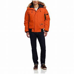 Canada Goose Too Warm For Skiing Canada Goose Parka Online Shop