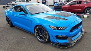 Mustang Gt 4 Door   Convertible Cars