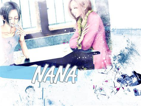 nana wallpapers hd