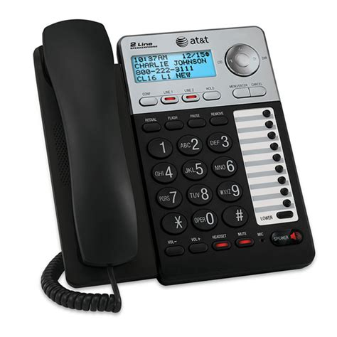 At&t Ml17929 Corded Phone Amazonca Electronics. Active Directory Query Tool Gi Joe Trenches. California Teacher Credential Commission. Best Online Affiliate Marketing Programs. Foundations Bible College Noble Ace Hardware. Free Online Credit Counseling. Cost Of Underarm Laser Hair Removal. St Louis Roofing Companies Outside Drain Pipe. Idioms In American English Lead Gen Marketing