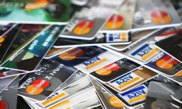 We did not find results for: Credit Card Fraud Attorney: Offenses, Charges, Penalties