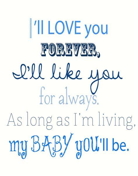 love  baby boy quotes quotesgram