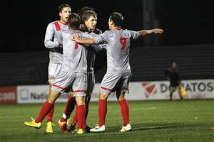 Ohio State men's soccer secures home game in Big Ten ...