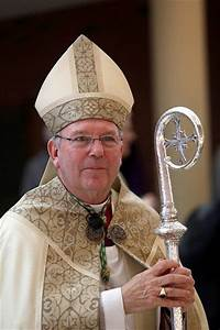 Catholic Church bells will toll on Tuesday to mark Roe V ...
