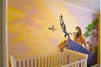 magnificent mursery wall mural Nursery Wall Murals Uk. nursery wallpaper ideas rachie b ...