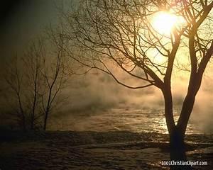 Sunrise  U2013 1001 Christian Clipart