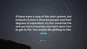 Miranda July Qu... Star System Quotes
