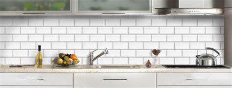 repeindre sa cuisine en blanc repeindre sa cuisine en blanc 5 credence cuisine verre decor carrelage metro blanc evtod