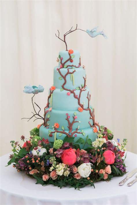 top wedding cakes essense designs