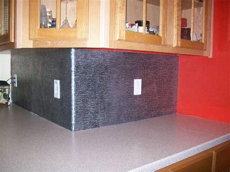 easy diy kitchen backsplash 28 images kitchen tile