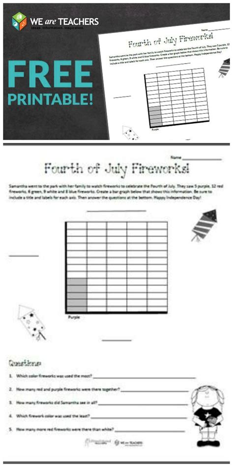38 best math graphing activities and ideas images on