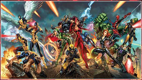 Download Wallpaper, Avenger, Movie, American Superhero, Hd