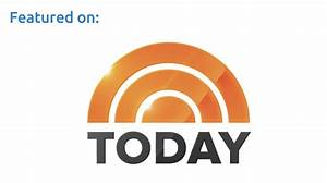 NBC Today Show names My Audio Pet a top Pick from Oprah's ...
