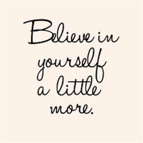 100 Inspirational Quotes That Will Give You Strength. Movie Quotes About Beauty. Confidence Quotes Marilyn Monroe. Quotes Marriage Not Dating. Sister Relationship Quotes. Single Quotes Encoding Html. Christmas Quotes Believe. Sister Quotes Uk. Thank You Quotes Gift Received