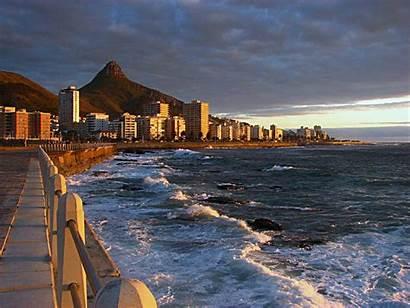 Cape Town Wallpapersafari Pixel