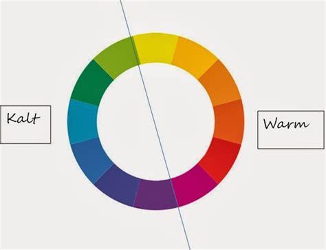 kalte und warme farben farbberatung typgerechtes make up gepinselt