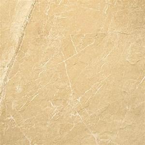 100 daltile kitchen floor tile 11 best daltile porcelain With floor decor houston almeda