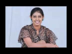 actress kalyani nair actor biyon and actress kalyani nair starring puthusa naan