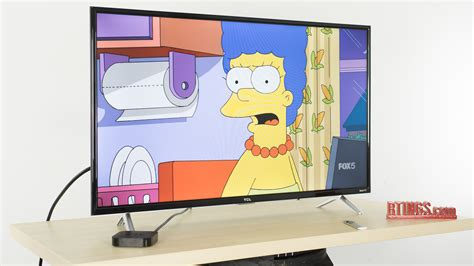 4k Vs 1080p And Upscaling Is Uhd Worth The Upgrade