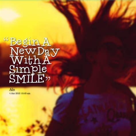 simple smile quotes quotesgram