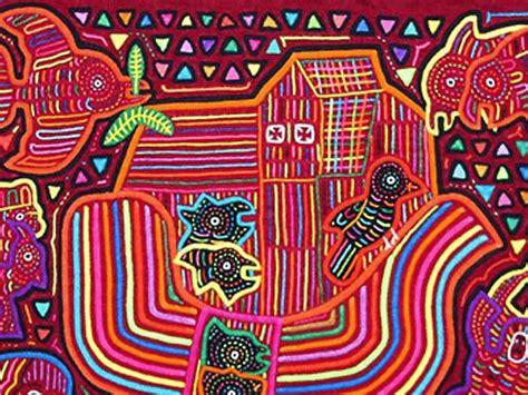 walk  latin america art   seasons lively arts iup