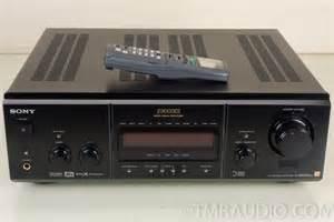 Sony Dolby Digital DTS