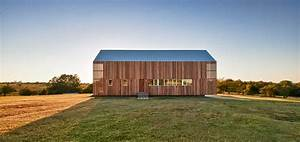 barndominium homes is this the year of bandominiums With barnyard buildings