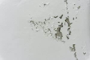 Wasserschaden Welche Versicherung : wasserschaden h ufige sch den vermeidung n tzliche hinweise ~ Frokenaadalensverden.com Haus und Dekorationen