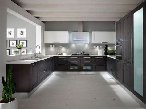 arquitectura diseno  construccion diseno de cocinas