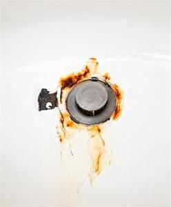 Waschbecken Riss Reparieren : waschbecken reparieren diese sch den lassen sich beheben ~ Lizthompson.info Haus und Dekorationen