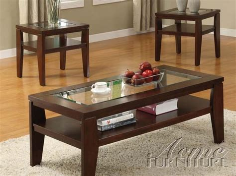cheap end tables and coffee table sets coffee tables ideas coffee end table sets cheap coffee