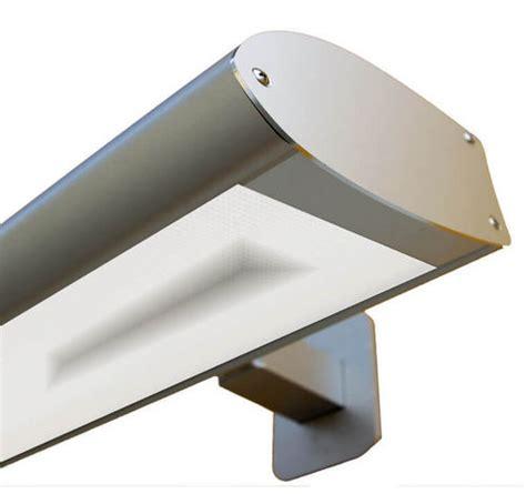 led lichtleiste outdoor beleuchtung f 252 r schilder au 223 enwerbung kosteng 252 nstig