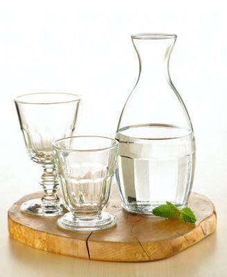 la rochère verre verre perigord la rochere collection verres perigord