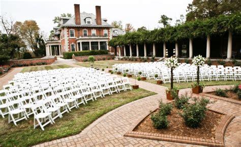 wedding venue garden court louisville kentucky beautiful
