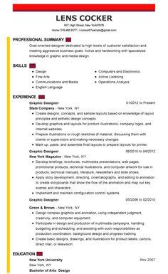 10 brand ambassador resume template riez sle resumes
