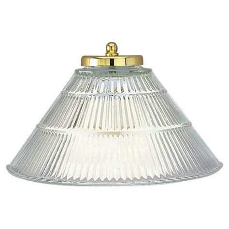 westinghouse 66662 standard sconce wall light fixture