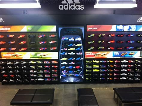 Nike Outlet Carlsbad by Carlsbad Shopping Soccerloco Sports Equipment Visit