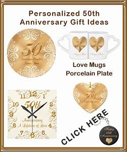 wedding anniversary gifts traditional 50th wedding With traditional 50th wedding anniversary gifts