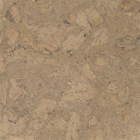 cork flooring boulder bleached cork flooring modern house floor pinterest popup corks and cork flooring