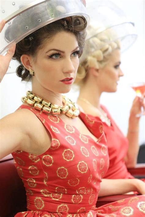professional hair salon bombshell brazilian waxing  beauty salon