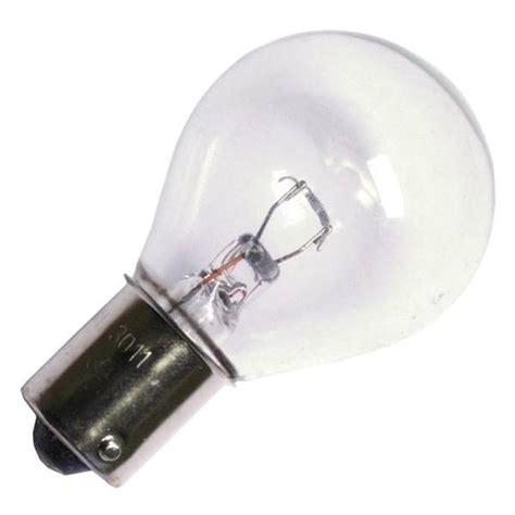 eiko 01084 3011 miniature automotive light bulb
