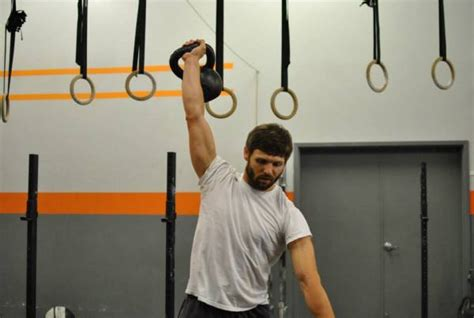 kettlebell snatch test fitness around ways super kettlebells vary smack press swing dreaded avoid solid build grip breakingmuscle