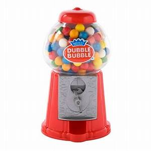 Buy Dubble Bubble Gumball Bank at Well.ca | Free Shipping ...